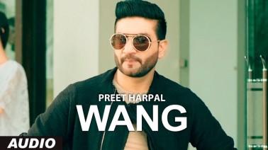 Wang Song Lyrics