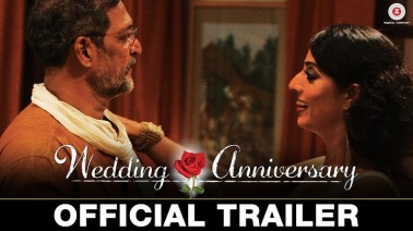 Anniversary songs list of popular wedding anniversary songs