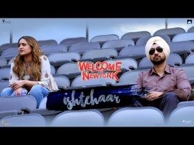Ishtehaar Song Lyrics
