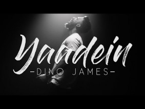 Yaadein Song Lyrics