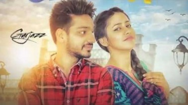 Yaaran De Khilaaf Song Lyrics