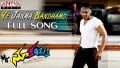 Ye Janma Bandhamo Song Lyrics