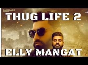 Thug Life 2 Song Lyrics