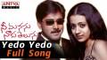 Yedo Yedo Song Lyrics
