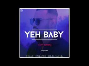 Yeh Baby Song Lyrics