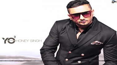 Yo Yo Honey Singh Lyrics