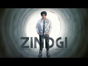 Zindgi Song Lyrics
