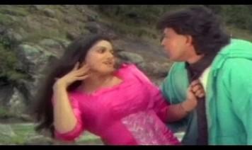 A Guru Aa Jao Guru Song Lyrics