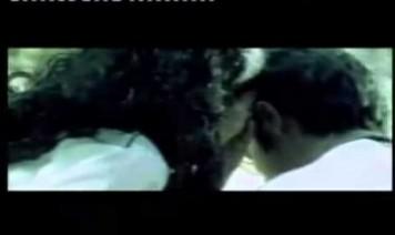 Aadat… Na Jaane Kab Se Song Lyrics