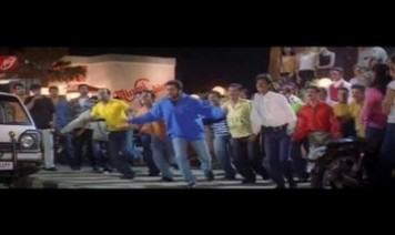 Aadatha Aatamellam Song Lyrics