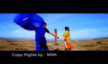 Aadhisokka Song Lyrics