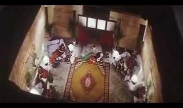 Aadi Paaru Mangatha Song Lyrics