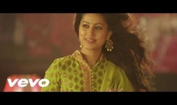 Aadu Annatha Song Lyrics