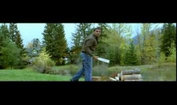 Aaja Maahi, Aaja Maahi, Aaja Abb Toh Aaja Song Lyrics