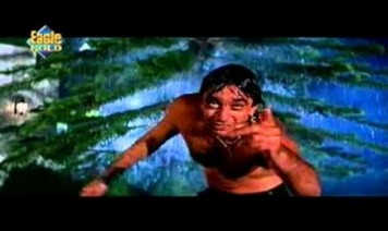 Aakhir Tumhe Aana Hai, Jara Der Lagegee Song Lyrics