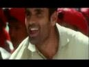 Aala Re Aala Govinda Aala Song Lyrics