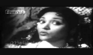 Aankho Me Sama Jaao, Iss Dil Me Raha Karana Song Lyrics