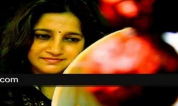 Aap Roothe Rahein Hum Manaate Rahein Song Lyrics