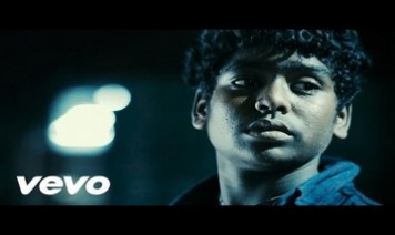 Aaru Adi Veedu Song Lyrics