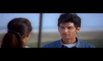 Aasai Aasaiyai Song Lyrics