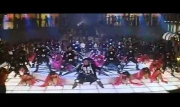 Aashik Hu Mai Katil Bhi Hu Song Lyrics
