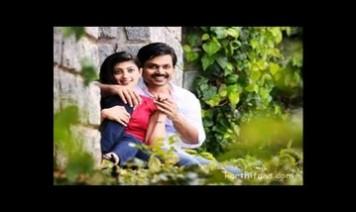 Aatukkutti Muttaipodum Song Lyrics