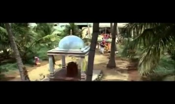 Aayiram Jennal Veedu Song Lyrics