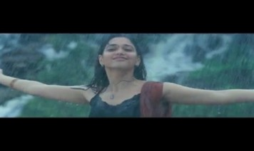 Adada Mazhada Ada Mazhada Song Lyrics