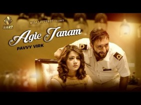 Agle Janam Song Lyrics