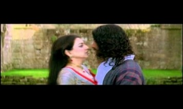 Aise Jalata Hai Jiya Song Lyrics