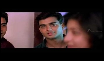 Alaipayuthey Kannaa Song Lyrics