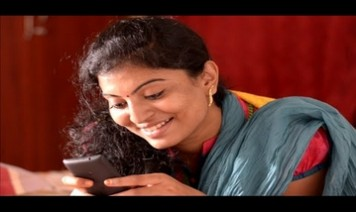 Amma Wake Up Song Lyrics