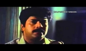 Anbe Vaa Arugilae Song Lyrics