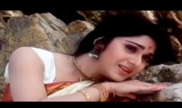Anjali Anjali Pushpaanjali Song Lyrics