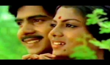 Antha Nilava Thaan Song Lyrics