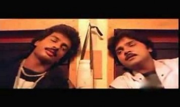 Anthi Nera Thendral Katru Song Lyrics