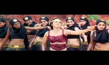 Ariya Udhadugal Unnadhu Song Lyrics