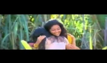 Athili Puthili Song Lyrics