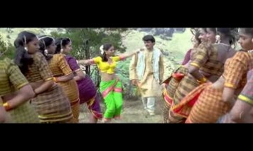 Aval Varuvala Song Lyrics