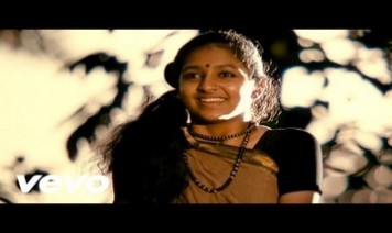 Ayayayoo Aananthamey Song Lyrics