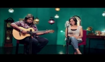 Azhagu Kutty Chellam Song Lyrics