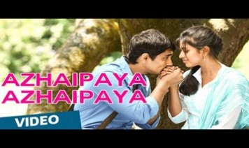 Azhaipaya Azhaipaya Song Lyrics