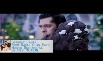 Bachpan Kahan Song Lyrics