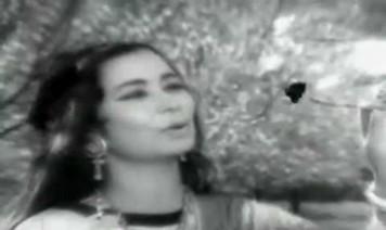 Bahaaron Mera Jeevan Bhi Sawaaron Song Lyrics