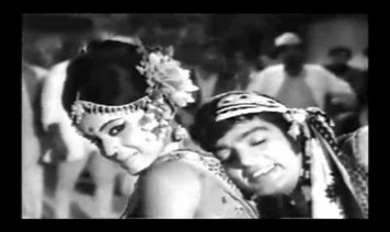 Baitha Bairi Banke Saiya Song Lyrics