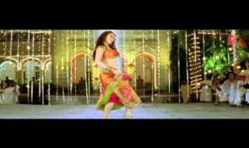 Baje Raat Ke Baarah Song Lyrics