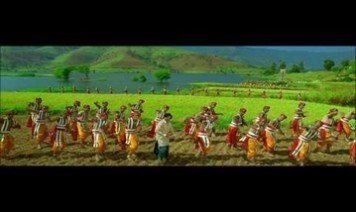 Balleilakka Song Lyrics
