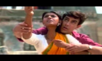 Banno Rani Song Lyrics