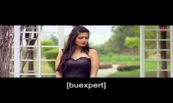Beauty Da Phool Song Lyrics