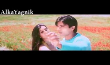 Bechain Meraa Yeh Dil Hai Song Lyrics
